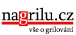 Nagrilu.cz – vše o grilování; recepty, grily