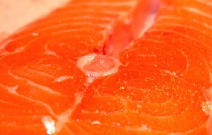 lososi-maso