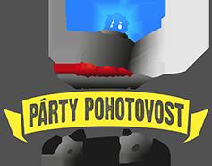 party-pohotovost.cz_3_logo