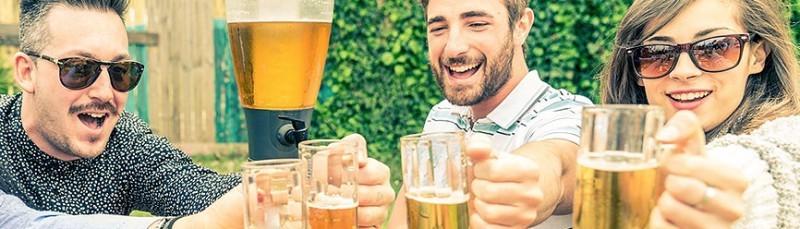 party-pohotovost.cz_1_úvod_Pivo
